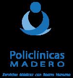Policlínicas Madero