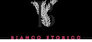 Bianco Storico - logo